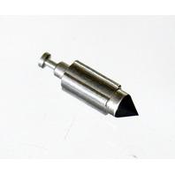 3E3-03147-0 3E3031470M Carburetor Float Valve for Nissan/Tohatsu Outboards