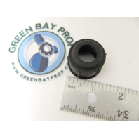 3F3849080M  3F3-84908-0 Drag Link Seal Cap Ring for Tohatsu Outboards