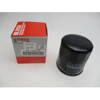 3FV-13440-20-00 Yamaha Oil Filter