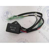 3G2-06060-2 3G2060602M CD Ignition Unit for Nissan/Tohatsu Outboards 9.9-18HP