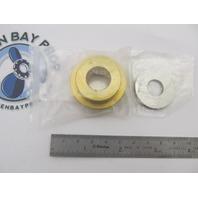 3V9-87326-0 3V9873260M Prop Hardware for 9.9-18 HP Nissan/Tohatsu Outboards