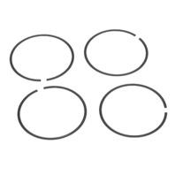39-42079A4 Mercury Mariner 6-100 HP Crankshaft Sealing Ring Set 4