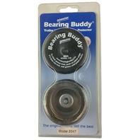 "42401 Boat Trailer Model 2047 Bearing Buddy 2.047"", Pair with Bra"