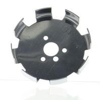 42862 90574 Trigger Sensor Wheel For Mercruiser Stern Drive Engines