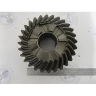 43-42934 Mercruiser Alpha Stern Drive Lower Unit Reverse Gear & Ball Bearing