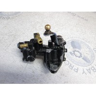 42959A1 Oil Injection Pump for Mercury Mariner 75-90 Hp Outboard