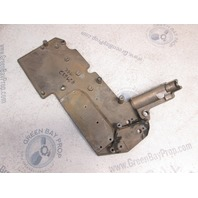 429682 Mercury Mariner 75 90 Hp Outboard Ignition Plate