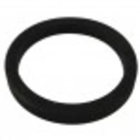 430020 Volvo Penta Marine Engine Rubber Sealing Ring