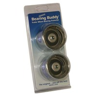 43104 Bearing Buddy Trailer Wheel Bearing Protector, 2328SS
