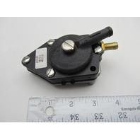 0433387 433387 Fuel Pump Assy OMC Evinrude Johnson 20-140 HP 2-Stroke