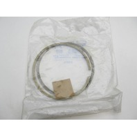 0434107 434107 Piston Ring Set Std for OMC Evinrude Johnson 35-70 HP Outboards
