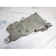 434292 Ignition Plate for Mercury Mariner 135-200 Hp V6 Outboard