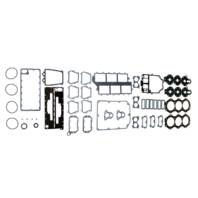 434381 0434381 POWERHEAD GASKET SET JOHNSON/EVINRUDE Outboard 175 & 235 HP