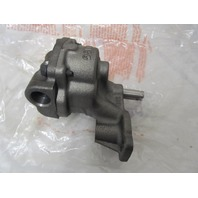 224-43469 809907 Sealed Power Fits Mercruiser Alpha Bravo Stern Drive Oil Pump