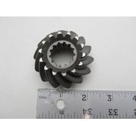43-44101T3 441013 Pinion Gear 21T for Mercury Mariner V115-V200 2.5L Outboard