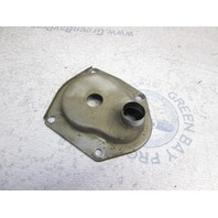46-821351A2 Water Pump Housing for Mercury Mariner 30-50 Hp Outboard