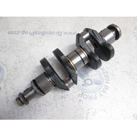 464-8978T2 Mercury Mariner 15 20 25 Hp Outboard Crankshaft