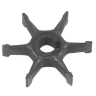 47-81158M Water Pump Impeller for 25 HP Mercury Mariner K25 Outboard