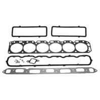 27-47453A1 Mercury Mercruiser GM 6-CYL Cylinder Head Gasket Set