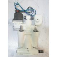 5005113 0439934 Evinrude Johnson Outboard Hydraulic Power Trim & Tilt