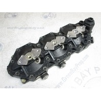 5005198 Evinrude E-Tec 75 90 Hp Outboard Cylinder Head 2004-07