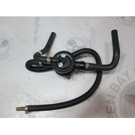 5007174 Evinrude Johnson 115-200 HP Fuel Lift Pump Assembly