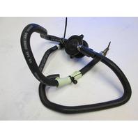 5007727 OMC Evinrude Johnson 90-200 Hp Outboard Fuel Lift Pump