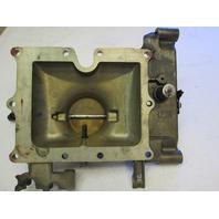 5008407 5006454 352515 Throttle Body for Evinrude E-Tec 40-65 Hp Outboard