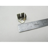 0510376 510376 Oiler Clip Vintage OMC Stringer 90 HP Evinrude 50-90 HP Engines
