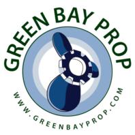 0514022 OMC Evinrude Johnson Outboard Red Fuse Plug