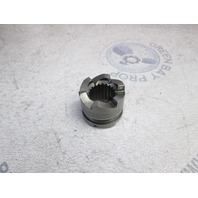 52-821314 Sliding Clutch Dog for Mercury Mariner 25-50 Hp Outboard