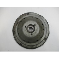 581045 Flywheel for Evinrude Johnson Outboard 85 115 135 Hp 1973-77 0581547
