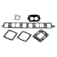 27-53354A1 EXHAUST MANIFOLD GASKET SET-Mercruiser GM 181(3.0L) CID; 140HP