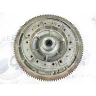 0581483 Evinrude Johnson 150-235 HP Outboard Flywheel