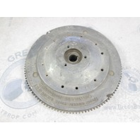 0581483 Evinrude Johnson 150-235 HP Outboard Flywheel