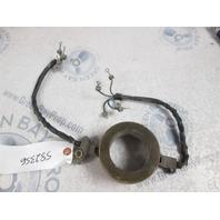 0582356 Evinrude Johnson 150-235 Hp Outboard Timer Base & Sensor