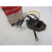 582377 0582377 OMC Evinrude Johnson Marine Engine Ignition Safety Circuit