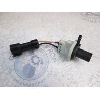 0586034 437808 Vacuum Switch for Evinrude Johnson 125-300 Hp Outboard
