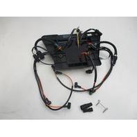 586217 0586217 OMC Evinrude Johnson Power Pack Assembly CD6AL67