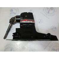 1547-815930A14 Mercruiser Alpha 1 Gen II Upper Unit Gear Case 6 Cyl 17:19 1.81R