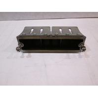 60V-13610-00-00 Yamaha Outboard Reed Valve Assembly Z LZ VZ 200-250 HP 2003-2010