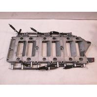 60V-13624-00-1S Yamaha Z LZ VZ 200-300 Hp Outboard Reed Valve Plate 2003-2010