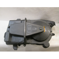 60V-81337-01-00 Yamaha Outboard Z, LZ, VZ 200-350 Hp 2003-2010  Flywheel Cover