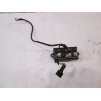 60V-81950-00-00  Yamaha Outboard Relay Assembly