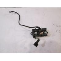 60V-81950-00-00 Yamaha Outboard Trim Relay Assembly