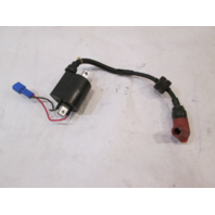 60V-82310-01-00 Ignition Coil Assy Yamaha Z LZ VZ 200-300 Hp Outboard 2004-2010