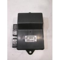 60V-8591B-00-00 Yamaha Outboard Injector Driver Assembly Z, LZ, VZ 150-300HP