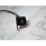 61A-85895-00-00 Yamaha Outboard Crankshaft Position Sensor