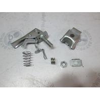 """6256 Dutton-Lainson Coupler Repair Kit, 1-7/8"""" Ball Size"""