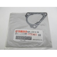 63P-12414-00 Thermostat Cover Gasket for Yamaha 150 HP Outboard